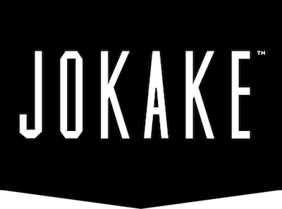 Jokake Construction
